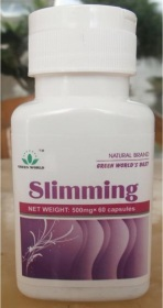 slimming.capsule